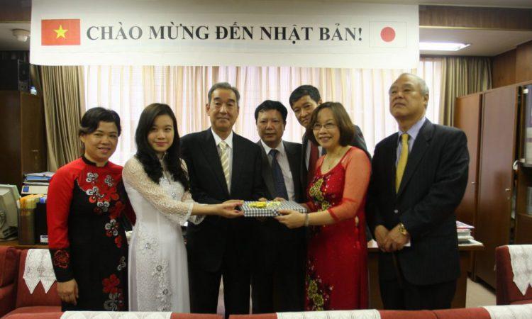 Chuyen-tham-Nhat-Ban-cua-Cty-CPTM-Da-Hop-1024x683